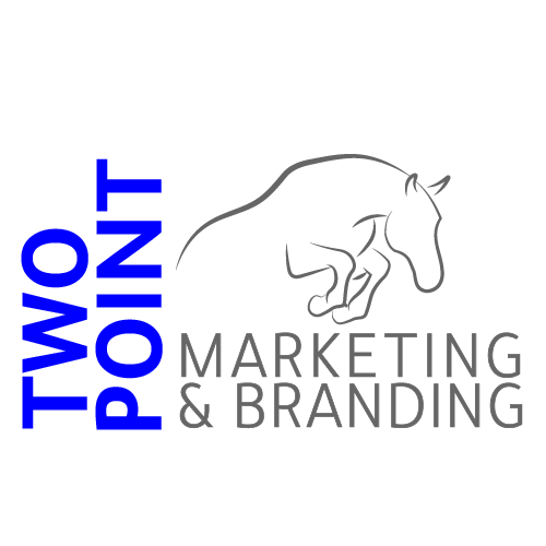TPMarketing Logo Two Color